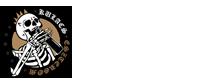 Kulacs Underground Logo